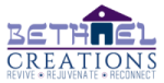 BethEL Creations Logo